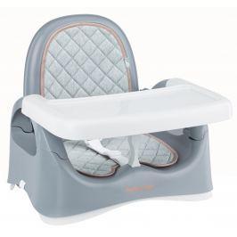 Babymoov Prenosná stolička Compact Seat Smokey