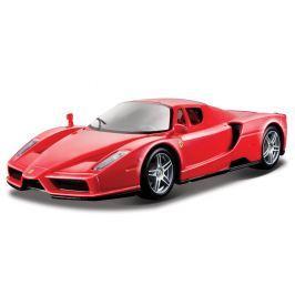 Bburago Ferrari Race &Play Enzo Ferrari (1:24)