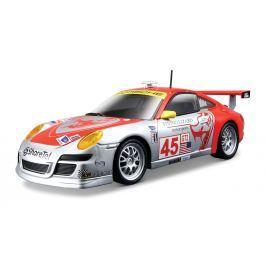 Bburago RACE Porsche 911 GT3 RSR (1:24)