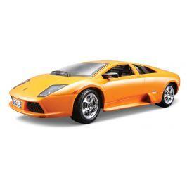 Bburago KIT Lamborghini Murciélago 2001 (1:24)