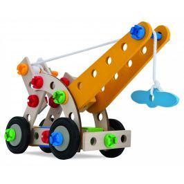 Simba Constructor Pojazdný žeriav