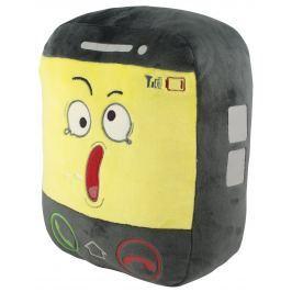 Mikro hračky Wha whaa Whacky Telefón