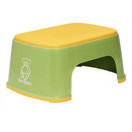 Babybjörn Stúpadlo Spring Green