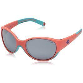 Julbo Detské slnečné okuliare Lily - oranžovo-modré