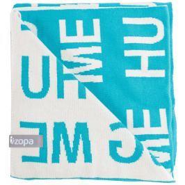 ZOPA Detská deka Hug Me, Mint