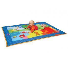Taf Toys Hracia deka s aktivitami