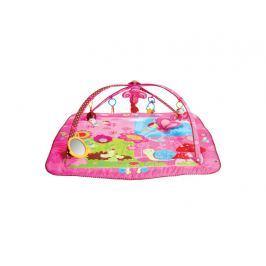 Tiny Love Hracia deka s hrazdou Gymini® Tiny Princess ™ Move & Play