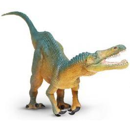 Safari LTD Suchomimus