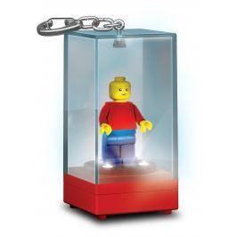 LEGO® LED Lite Osvetlený box na minifigúrky