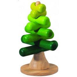 Plan Toys Skladací strom