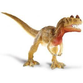 Safari LTD Ceratosaurus
