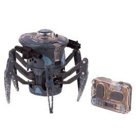 HEXBUG Bojový pavúk 2.0 tmavomodrý