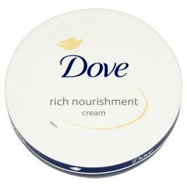 Dove Rich nourishment telový krém 150ml