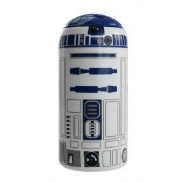 EP Line Sprchový gél Star Wars robot 300ml