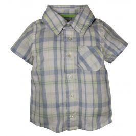Dirkje Chlapčenská košeľa - farebná