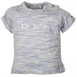 Dirkje Chlapčenské tričko DH Boy - modré