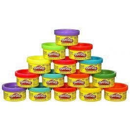 Play-Doh Párty balenie 15ks