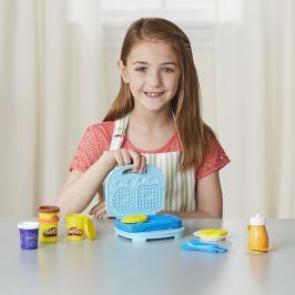 Play-Doh Raňajková hracia súprava