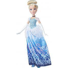 Hasbro princezná Popoluška
