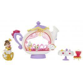 Hasbro Mini hraciasúprava s bábikou - Bella