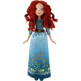 Hasbro Princezná Merida