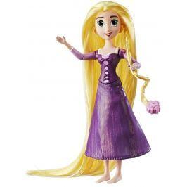 Hasbro Princezná Locika s extra dlhými vlasmi