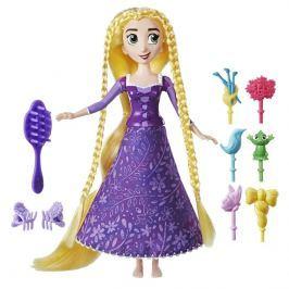Hasbro Otáčajúca sa princezná Locika