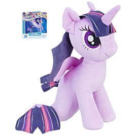 My Little Pony 30cm plyšový poník Twilight Sparkle sea