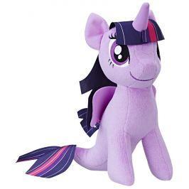 My Little Pony 25cm plyšový poník - Twilight Sparkle sea pony
