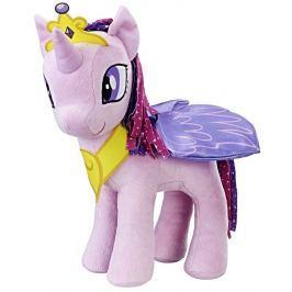 My Little Pony Lietajúci poník s krídlami Princess Cadance