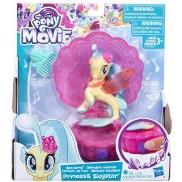 My Little Pony Spievajúci morský poník s doplnkami - SkyStar