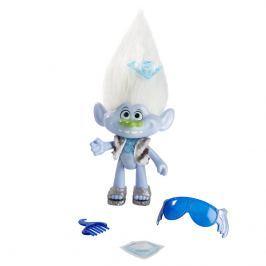 Hasbro Trolls Guy Diamond