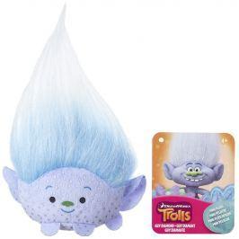 Hasbro Trolls Malá plyšová postavička - Guy Diamond