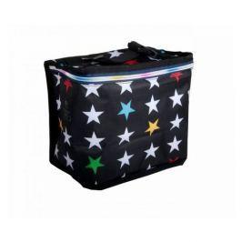 My Bags Chladiaca taška Stars