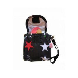 My Bags Puzdro na cumlík Stars