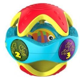 Alltoys Zvuková lopta