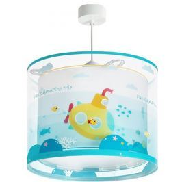Dalber Detské stropné svietidlo, ponorka