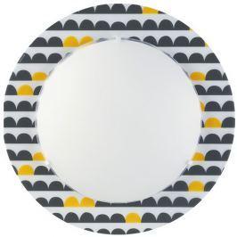Dalber Detské stropné svietidlo okrúhle, Wonder