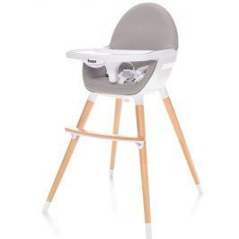 ZOPA Detská stolička Dolce, Dove Grey