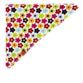 Bexa Dievčenská šatka Multi - farebná