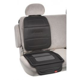 Diono Chránič autosedadla Seat Guard Complete