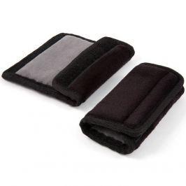 Diono Chránič pásu Soft Wrap Black