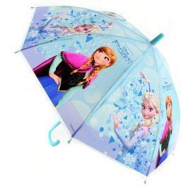 Lamps Dáždnik Frozen vystreľovací