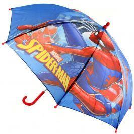 Lamps Dáždnik Spider-Man vystreľovací