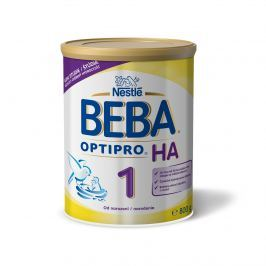 BEBA Nestlé BEBA OPTIPRO HA 1 800g