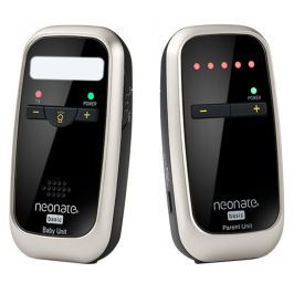 Neonate Baby monitor BC-4600D