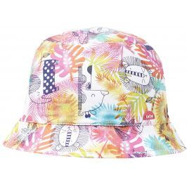 Broel Dievčenské klobúčik Fago - farebný
