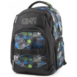 Karton P+P Študentský batoh OXY Style Urban