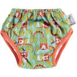 Pop-in Tréningové nohavičky, Tiger - XL