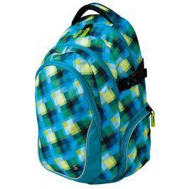 Stil školský batoh teen Cross